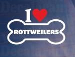 bone_rottweilers