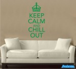 keepcalmchillout_room