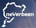 neverbeen_nurburgring