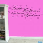 twinkle_room